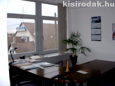 kiadó iroda Budapest